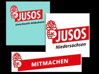 JUSOS Niedersachsen