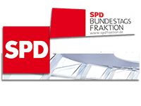 Bundesfraktion