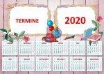SPD-ORTSVEREIN DUINGER LAND: TERMINE 2020