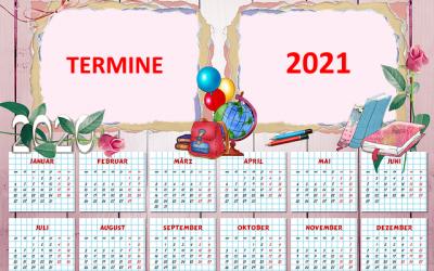 SPD Duinger Land – Termine 2021