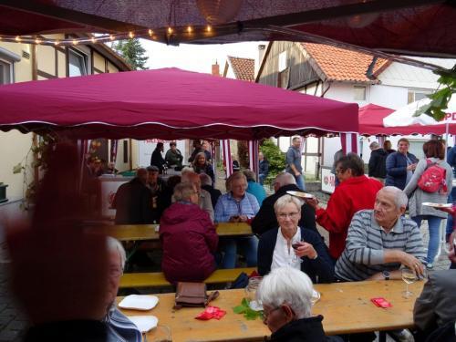 00 2019 Weinfest SPD 01