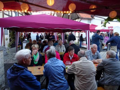 00 2019 Weinfest SPD 06